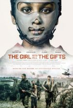 girl_with_all_the_gifts_poster