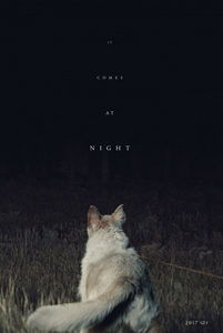 it_comes_at_night_poster