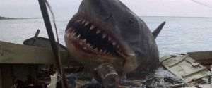 Jaws: The Shark Who Ate Too Much title image