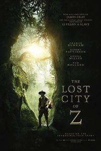lost_city_of_z_poster