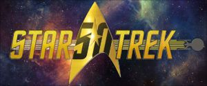 Star Trek: The Cinematic Space-Time Continuum title image