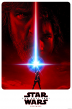 star_wars_episode_viii_the_last_jedi_poster