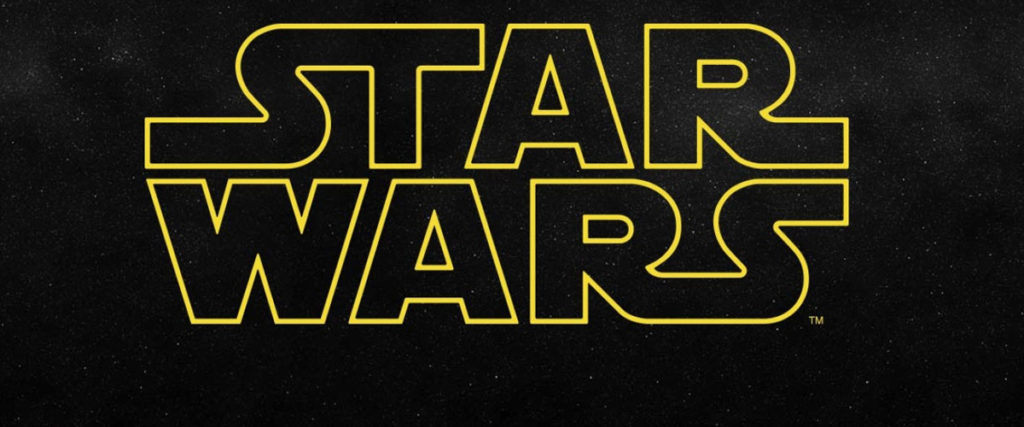 Star Wars: The Force of the Franchise title image