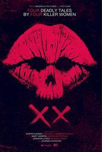xx_poster