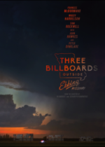 Three_Billboards_Outside_Ebbing_Missouri_poster