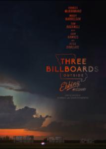 Three_Billboards_Outside_Ebbing_Missouri_poster