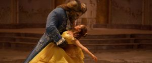 beauty_and_the_beast_2017
