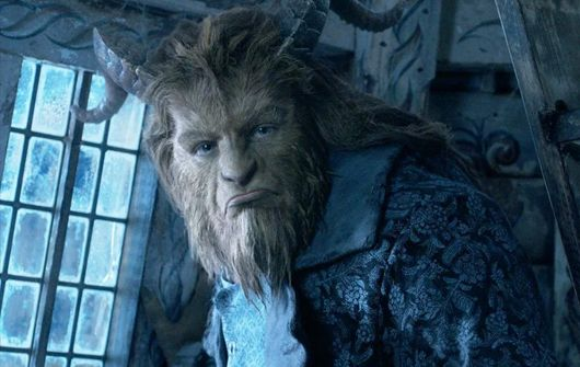 beauty_and_the_beast_2017_inline_2