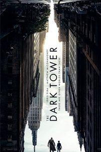 dark_tower_poster