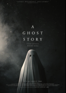 ghost_story_poster