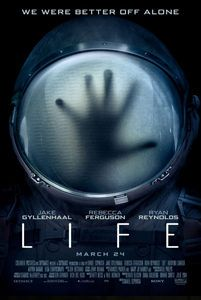 life_poster_2
