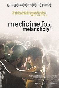 medicine_for_melancholy_poster