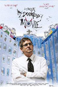 my_scientology_movie