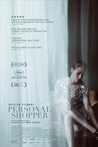 personal_shopper_poster
