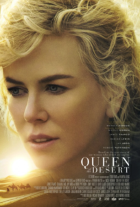 queen_of_the_desert_poster