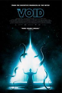 void_poster