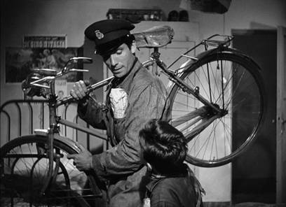 bicycle_thieves_7