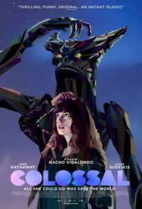 colossal_poster