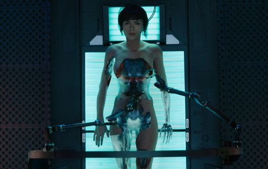 ghost_in_the_shell_2017_2