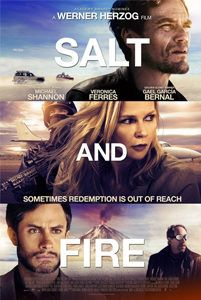 salt_and_fire_poster