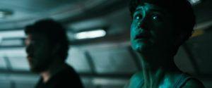 Alien: Covenant title image