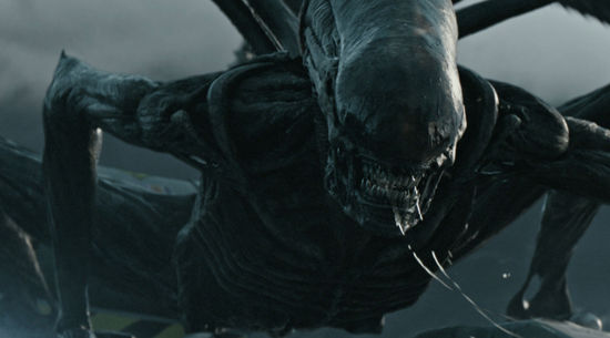 alien_covenant_1