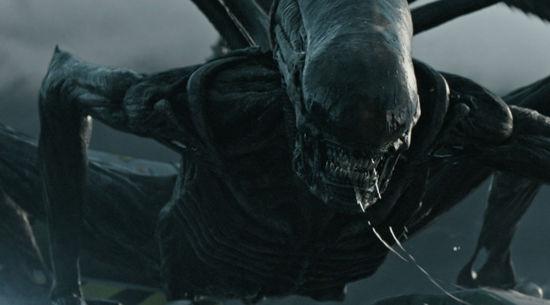alien_covenant_1