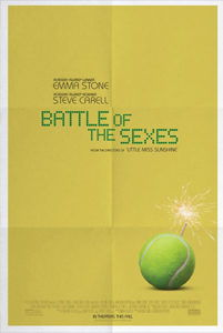 battle_of_the_sexes_poster