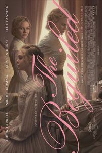 beguiled_poster