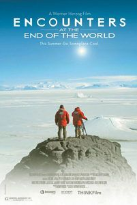 encounters_at_the_end_of_the_world_poster