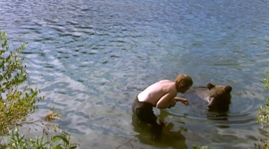 grizzly_man_3