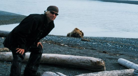 grizzly_man_7