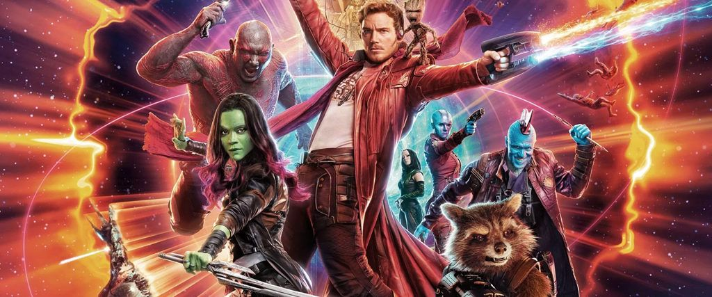 guardians_of_the_galaxy_vol2_header
