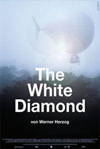 the_white_diamond_poster
