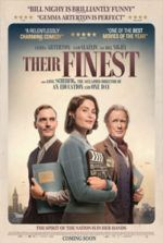 their_finest_poster