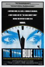 thin_blue_line_poster
