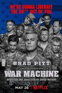 war_machine_poster