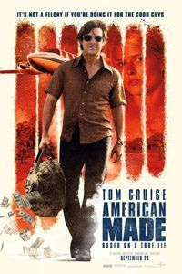 american_made_poster