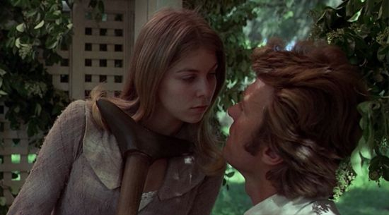 beguiled_1971_2