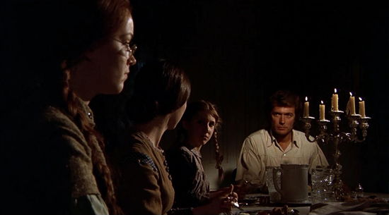 beguiled_1971_3