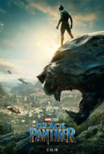 black_panther_poster_2