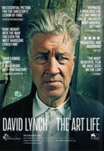 david_lynch_the_art_life_poster