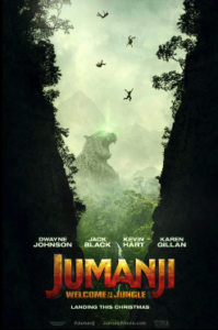 jumanji_welcome_to_the_jungle_poster