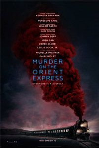 murder_on_the_orient_express_2017_poster