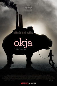 okja_poster