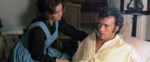 the_beguiled_1971