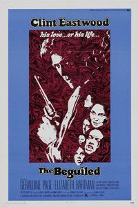 the_beguiled_1971_poster