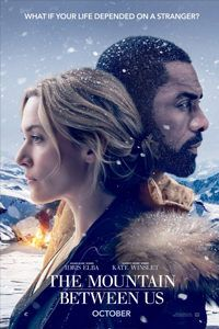 the_mountain_between_us_poster