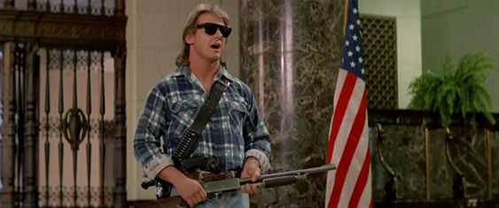73684ed349b They Live (1988) – Deep Focus Review – Movie Reviews