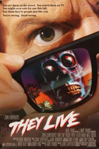 they_live_1988_poster